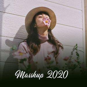 Tải nhạc Mp3 Mashup 2020 trực tuyến