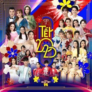 Tải nhạc Tết 2020 (Gala Nhạc Việt 14) Mp3 nhanh nhất