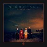 Download nhạc Mp3 Nightfall nhanh nhất về điện thoại