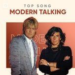 Download nhạc hay Những Bài Hát Hay Nhất Của Modern Talking trực tuyến
