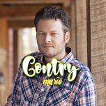 Tải nhạc Country Music chất lượng cao