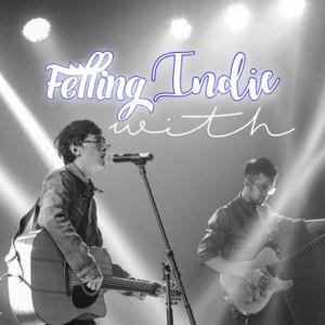 Nghe và tải nhạc hot Feeling With Indie Mp3 trực tuyến