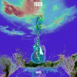 Nghe và tải nhạc Blue (EP) Mp3 chất lượng cao