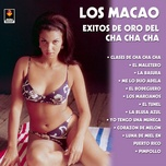 Download nhạc hay Exitos De Oro del Cha Cha Cha Mp3 về điện thoại