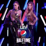 Tải nhạc hay 2020 Super Bowl Halftime Show hot nhất về máy