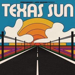 Tải nhạc Texas Sun (EP) miễn phí về điện thoại