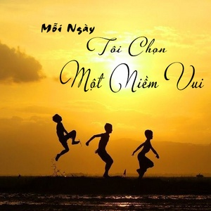 Download nhạc hot Nhạc Trịnh Công Sơn - Mỗi Ngày Tôi Chọn Một Niềm Vui Mp3 online