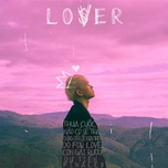 Download nhạc hay Loser2Lover miễn phí về điện thoại