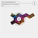 Tải nhạc Zing Love Regenerator 1 (EP) miễn phí về máy