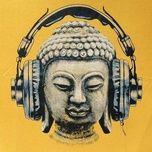 Tải nhạc hot Tuyển Tập Nhạc Thái Lan Hay Nhất Mp3 trực tuyến