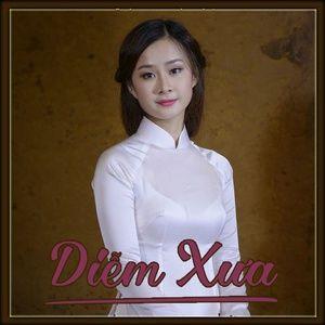 Tải nhạc hot Nhạc Trịnh Công Sơn - Diễm Xưa nhanh nhất về điện thoại