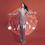 Nghe và tải nhạc Moon Mp3 hot nhất