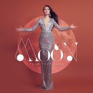 Nghe nhạc hay Moon online miễn phí