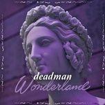 Nghe và tải nhạc Deadman Wonderland Mp3 về điện thoại