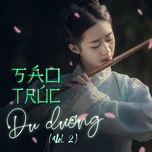 Download nhạc Sáo Trúc Du Dương (Vol. 2) hot nhất