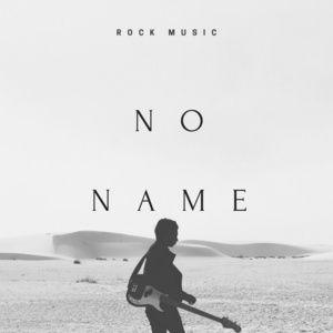 Nghe nhạc hay No Name Mp3 online