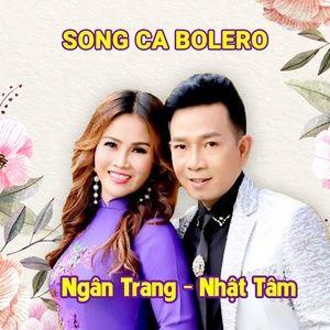 Nghe nhạc Song Ca Bolero hay nhất