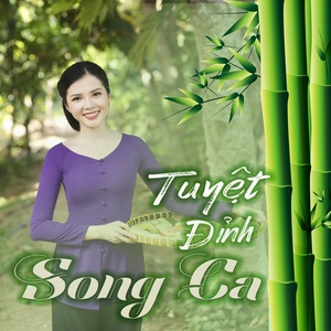 Tải nhạc Zing Nhạc Trữ Tình - Tuyệt Đỉnh Song Ca chất lượng cao