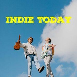 Download nhạc hay Indie Today hot nhất về điện thoại