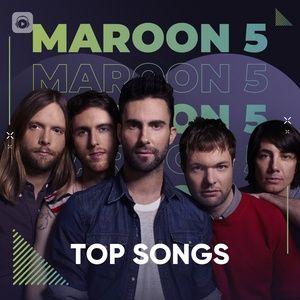 Tải nhạc hay Những Bài Hát Hay Nhất Của Maroon 5 Mp3 online