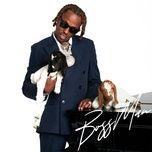 Tải nhạc hay Boss Man Mp3