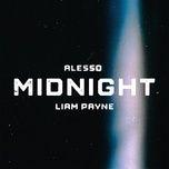 Tải nhạc Midnight (Single) Mp3 trực tuyến