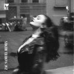 Download nhạc hot I Love Me (Zac Samuel Remix) miễn phí