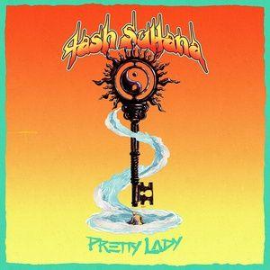 Tải nhạc Mp3 Pretty Lady (Single) online miễn phí