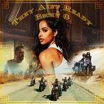Nghe và tải nhạc hot They Ain't Ready Mp3 trực tuyến