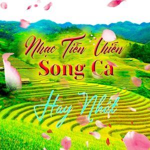 Download nhạc hot Nhạc Tiền Chiến Song Ca Hay Nhất. nhanh nhất về máy