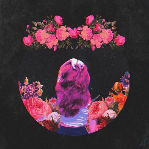 Tải nhạc hay Artist. Loomboy - Let Me Know (Single) trực tuyến