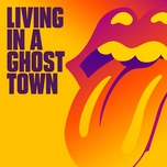 Tải nhạc Mp3 Living In A Ghost Town (Single) online