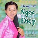 Tải nhạc hot Những Bài Tân Cổ Hay Của Jenny Nguyễn Ngọc Điệp nhanh nhất