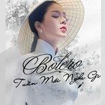 Download nhạc Bolero Tuần Mới Nghe Gì hot nhất