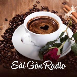 Download nhạc Sài Gòn Radio Mp3 miễn phí