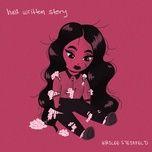 Tải nhạc hay Half Written Story (EP) hot nhất về máy