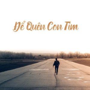 Download nhạc hot Để Quên Con Tim Mp3 nhanh nhất