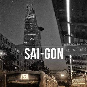 Nghe và tải nhạc Sài Gòn Mp3 hot nhất