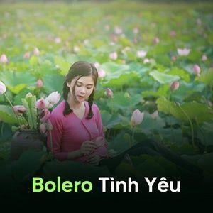 Download nhạc hay Bolero Tình Yêu Mp3 miễn phí về điện thoại