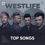 Tải nhạc hot Những Bài Hát Hay Nhất Của Westlife trực tuyến