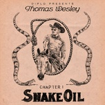 Tải nhạc hay Diplo Presents Thomas Wesley, Chapter 1: Snake Oil hot nhất