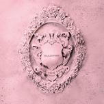 Nghe và tải nhạc Kill This Love (Mini Album) Mp3 nhanh nhất