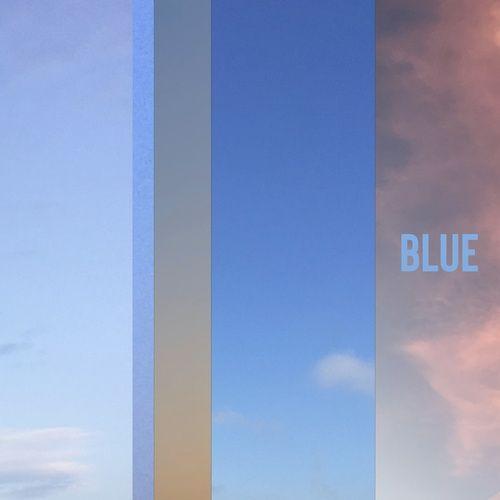 Tải nhạc Mp3 Blue (Single) miễn phí về điện thoại