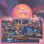 Nghe và tải nhạc hay Seoulite (Mini Album) miễn phí về máy