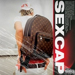 Nghe và tải nhạc hay Sex Cap (Single) Mp3 trực tuyến