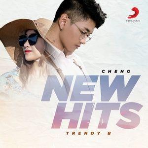 Nghe nhạc hay New Hit Of Cheng & Trendy B nhanh nhất