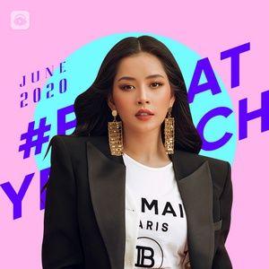 Nghe và tải nhạc Bài Hát Yêu Thích Tháng 06/2020 hot nhất về điện thoại
