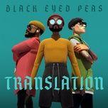 Nghe và tải nhạc TRANSLATION Mp3 online