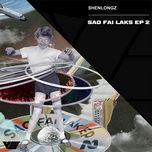 Tải nhạc hay Sao Fai Laks 2 (EP) Mp3 trực tuyến
