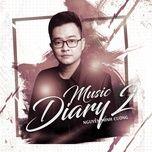 Download nhạc Music Diary 2 online
